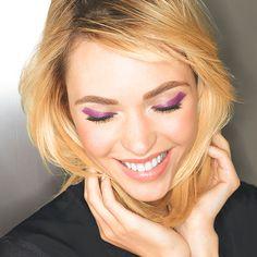 Love purple?  #Avon #beauty