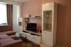 obývačka Lano biela arctic Furniture, Home Decor, Homemade Home Decor, Home Furnishings, Decoration Home, Arredamento, Interior Decorating