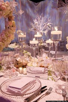 10 reasons to have a winter wedding!