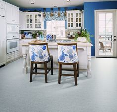 Looking for vinyl flooring suppliers in dubai? Get the best products with best deals at vinylflooring.ae Dubai. #Acoustic_Vinyl_flooring #Factories_Vinyl_flooring #Sports_Vinyl_flooring in dubai,abudhabi across UAE. E-mail: info@vinylflooring.ae Phone: 00971-56-600-9626, 04-2959449