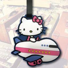identificador-maletas-kitty_avion-front