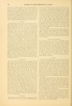History of the Connecticut Valley in Massachuse...