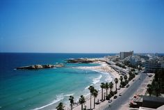2006 - Tunis, Tunisia