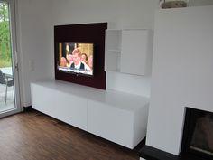mediam bel mit schiebet ren mediam bel pinterest f r hemmet och id er. Black Bedroom Furniture Sets. Home Design Ideas