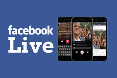 o Facebook Live se tornou muito popular entre os usuários do Facebook né? E por que não trazer isso para seu site em wordpress?