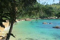 praia pereque açu ubatuba - Pesquisa Google