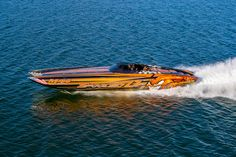 Drag Boat Racing, High Performance Boat, Deck Boat, Fast Boats, Below Deck, Super Yachts, Open Water, Power Boats, Jet Ski