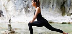 Regular Exercise during pregnancy is the best workout which keeps your body active and makes you physically strong to carry your baby in the womb safely. Hip Impingement Exercises, Hip Strengthening Exercises, Hiit, Outdoor Training, Good Treadmills, Exercise During Pregnancy, Bad Knees, Cure Diabetes, Diabetes Treatment