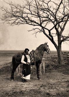 Fogón Rural : 6 de Diciembre Día Nacional del Gaucho en Argenti...