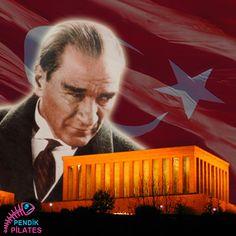 #Atatürk #MustafaKemalAtatürk #10kasim #yastayiz #Atamİzindeyiz #İlelebet