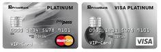 http://vip.privatbank.ua/cards/visa_platinum