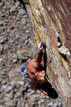 www.boulderingonline.pl Rock climbing and bouldering pictures and news Climbing - 35d24d57daf35716eac540d2238aee23 - 2017-05-03-10-55-48