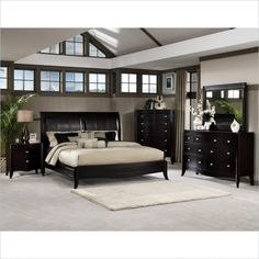 Somerton-bedroom-furniture-set-1-580x580.jpg (580×580)