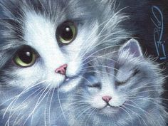 gratis Kittens wallpapers: http://wallpapic.nl/dieren/kittens/wallpaper-31844