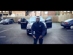 Trims - From Time (Section Boyz Cover) [@CertifiedTrims] (Music Video) | Link Up TV #HipHopUK #TrapUK #Grime #BigUpLinkUpAllDay - http://fucmedia.com/trims-from-time-section-boyz-cover-certifiedtrims-music-video-link-up-tv-hiphopuk-trapuk-grime-biguplinkupallday/