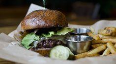 Top Stories of the Week: Outstanding Breakfast Sandwiches; Essential Burgers; More https://boston.eater.com/2017/7/7/15932320/outstanding-breakfast-sandwiches-essential-burgers-top-news?utm_campaign=crowdfire&utm_content=crowdfire&utm_medium=social&utm_source=pinterest