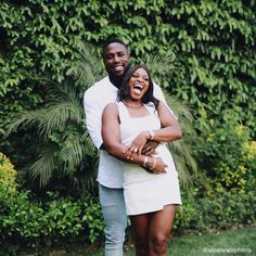 cheap for discount c6ecb 84875 Love All! Tennis Player Sloane Stephens and Soccer Pro Jozy Altidore Are  Engaged