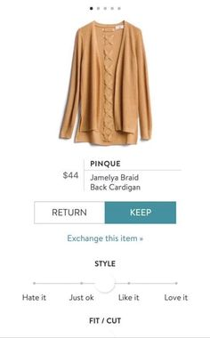 500+ Best My Stitch Fix images in 2020 | stitch fix, stitch