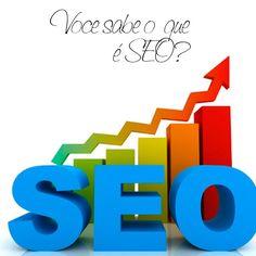 #SinapseDesign Você sabe o que é SEO? Search Engine Optimization (SEO) é um conjunto de técnicas, métodos e/ou estudos que visam melhorar o posicionamento de suas páginas ... Veja mais em http://www.websinapse.com.br/voce-sabe-o-que-e-seo/ #DesenvolvimentodeSites #ConsultoriaWeb