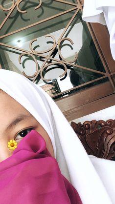 Niqab, Tumblr Girls, Chanyeol, Iphone Wallpaper, Quote, Selfie, Random, Pictures, Beautiful