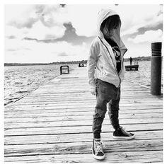 shop instagram - NUNUNU WORLD