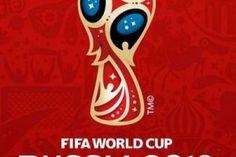 Fifa world cup 2017 wiki