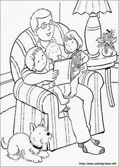 Christmas Coloring pages. Select from 32015 printable Coloring pages of cartoons, animals, nature, Bible and many more.