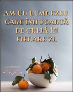Fruit, Quotes