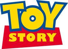 logo toy story - Pesquisa Google