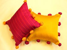 A stylish collection of Western Style Cushion Cover Pillow Case is available at our end. These are attractive assortment ofcushion cover is made by our creative and expert designers. We offer this range in various designs and colors. We have developed a trustworthy vendor base to procure quality raw material to make these cushions. We offer this range in various colors are sizes to maximize the satisfaction level of our customers. Other Information