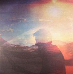 JEREMY UNDERGROUND/VARIOUS   Jeremy Underground Presents Beauty: A Journey Through Jeremy Underground s Collection at Juno Records