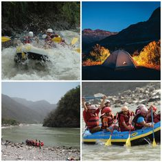 Rishikesh Rafting commonly known as River rafting in Rishikesh attracts many tourist who are adventure lover. It should be done with proper technique and safetyor else it could be dangerous too. The best time to do rafting is Spring and Summer and it ends in June month before monsoon. Plan your trip with amazing packages and experince the most adventurous experience of you life. #RishikeshRafting #adventure #experience #Rafting #touristplace