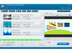 Сoupon Discount Code for Aiseesoft Blu-ray Creator - 40.00% OFF