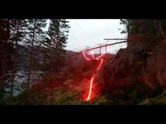 Norwegian Way to Kill a Tree - Looks like Norway doesn't mess around. Cool Iphone 6 Cases, Facebook, Youtube, Google, Twitter, Great Videos, Tumblr, Instagram, Runners