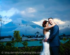 Destination Weddings Antigua Guatemala Professional Photographer-50