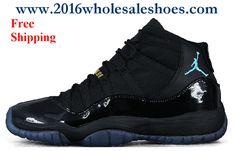 best website 88c00 9f4dc Wecome to buy the cheap jordan shoes at discount price online sale. Many retro  jordans for sale, kids jordan, women air jordans is the your best choice.