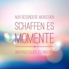 Die Geschichte von Leni und Paul... RESTART - Die Begegnung RESTART- Heute wie damals www.restart-story.com #Quotes #Momente #Zitate #Restart #Lieblingsmensch #Liebeszitat