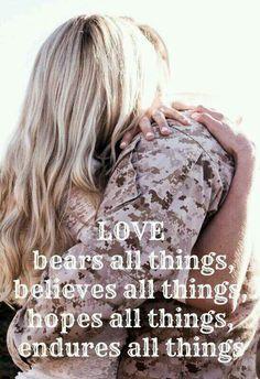 Mil love
