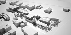 2nd Prize for the entry at European Competition of the new   | Pyliotis- Fokialis |