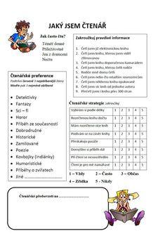 School Humor, Kids Education, School Projects, Classroom Management, Funny Kids, Worksheets, Homeschool, Teacher, Activities