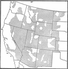 96 best 1900 1920 progressive era america maps charts images Election of 1860 Electoral Map 1911 open range in the west open range charts maps graphics