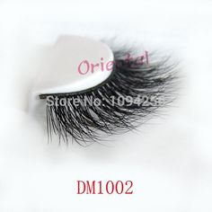 0810596ed92 Find More False Eyelashes Information about Free Shipping hot sell new  arrival handmade1pairs/lot natural