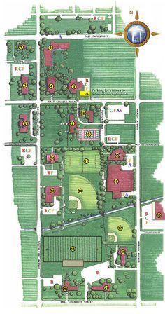 MacMurray College #college, #illinois, #macmurray, #central #illinois, #liberal, #arts, #deaf, #education, #affordable, #mac, #jacksonville http://seattle.nef2.com/macmurray-college-college-illinois-macmurray-central-illinois-liberal-arts-deaf-education-affordable-mac-jacksonville/  # Campus Map President s House Putnam/Springer Center Applebee Gallery, Thoresen Recital Hall MacMurray Hall Annie Merner Chapel McClelland Dining Hall Jane Hall Rutledge Hall Kathryn Hall Administration…