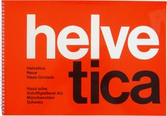 「Helvetica」の父と言われたマイク・パーカーが死去した。 | 2014-02-23 | Time-AZ