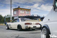 Nissan Gtr Skyline, Skyline Gt, Nissan 350z, Jdm Wallpaper, Silvia S13, Classic Japanese Cars, Honda Civic Si, Mitsubishi Lancer Evolution, Drifting Cars