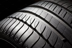 High performance sport summer tire by be.image photography on Low Key, Royalty Free Photos, Black Backgrounds, Scene, Stock Photos, Modern, Sports, Summer, Image Photography