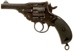 Order: 1886, The - Internet Movie Firearms Database - Guns in Movies, TV and Video Games