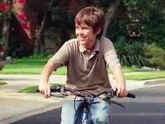 Boyhood to Nightcrawler: Unmissable Hollywood Films of 2014 - NDTV #Hollywood, #Movies