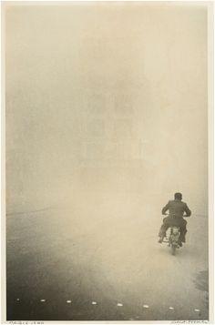 Robert Frank,  1949