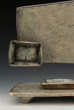 AKAR: : Art / Barringer, Mary / Sushi Set